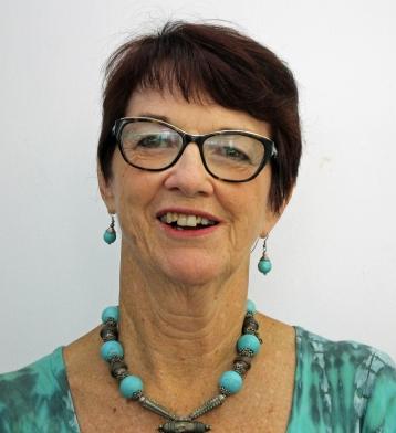 Carol Smeeton