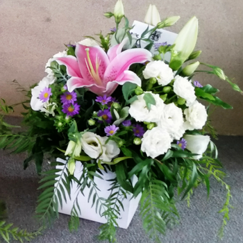 funeral flowers 350 x 350
